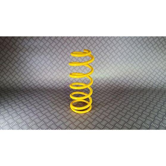 1 X NISSAN PATROL FRT Y60 GQ EHD/HGT OPT, , scanz_hi-res