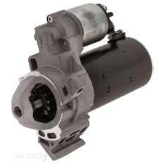 STARTER 12V BMW 2.0DSL 07-, , scanz_hi-res