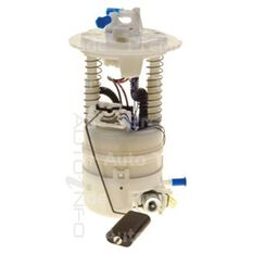 NISSAN MURANO FUEL PUMP, , scanz_hi-res