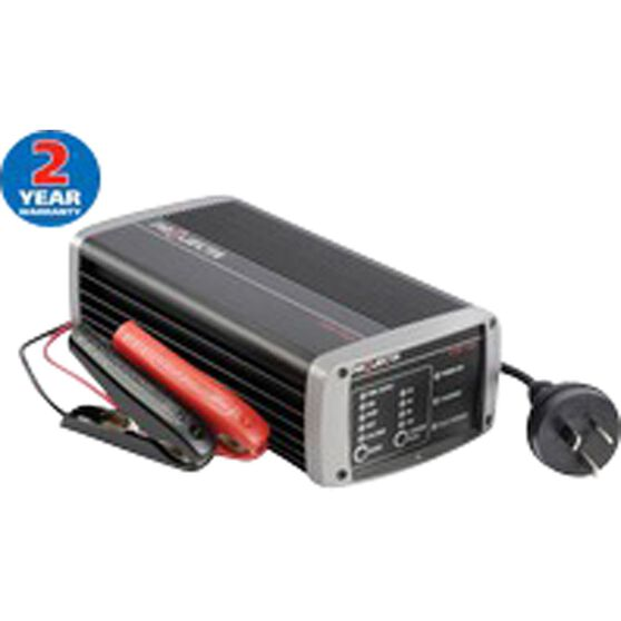 CHARGER 15A 12V 7 STAGE TRADE, , scanz_hi-res