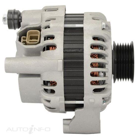 ALTERNATOR 12V 140A COMMODORE VT-VZ V8, , scanz_hi-res