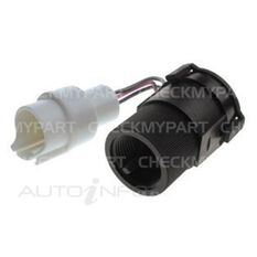 HOLDEN SPEED SENSOR, , scanz_hi-res