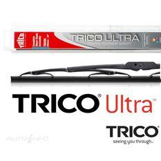 "TRICO PREMIUMBLADE 12""-305MM SINGLE"