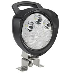 W/LAMP LED SENATOR 9-33V HY FLOOD 3500LM, , scanz_hi-res