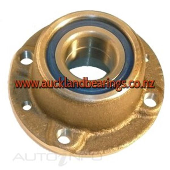 ALFA / FIAT REAR WHEEL BEARING KIT
