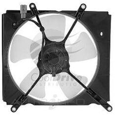 FAN RAD STARLET EP91 M/T, , scanz_hi-res