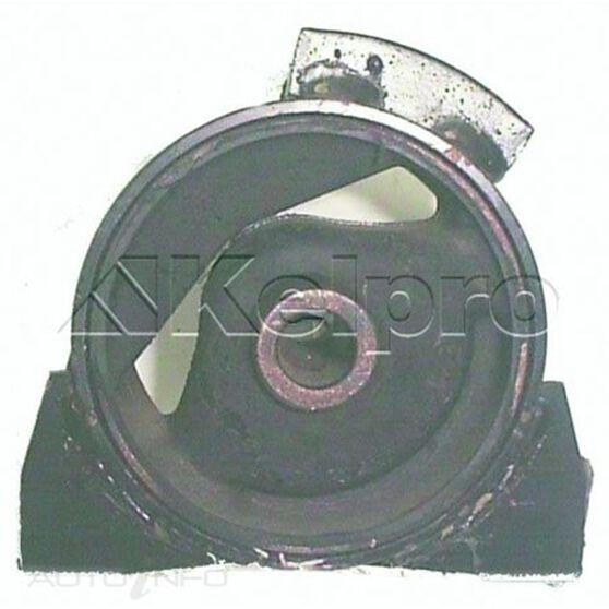 MOUNT-ENGINE, , scanz_hi-res