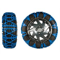 TPU Snow Chains KR120