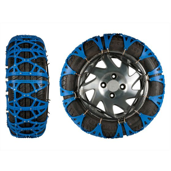 TPU SNOW CHAIN KR150, , scanz_hi-res