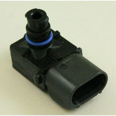 OEM MAP SENSOR CHRY / JEEP, , scanz_hi-res