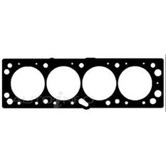 HEAD GASKET HOLDEN F18D3, , scanz_hi-res