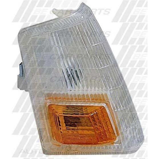 CORNER LAMP - ASSY - R/H, , scanz_hi-res