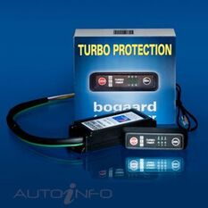 TURBO TIMER TOYOTA LANDCRUISER, , scanz_hi-res