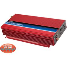 INVERTER 12V 2000W, , scanz_hi-res