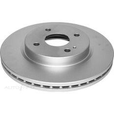 En-Shield Standard [ Mazda 2 2008-> / Ford Fiesta WZ 2013 -> F ] 100mm PCD, , scanz_hi-res