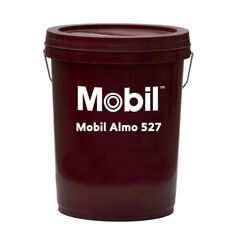 MOBIL ALMO 527 (20LT)