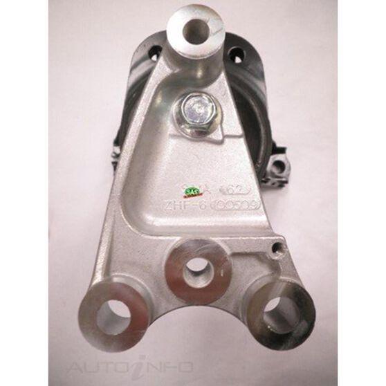 Honda Civic 06-11 RH engine mount, , scanz_hi-res
