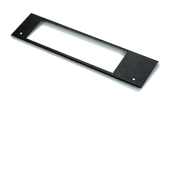 FACIA PLATE FORD XF, , scanz_hi-res