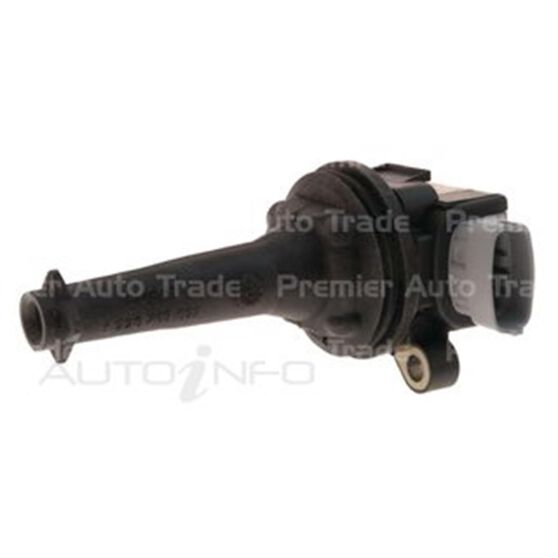 FORD VOLVO IGNITION COIL, , scanz_hi-res