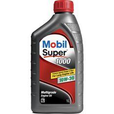 MOBIL SUPER 1000 10W-30 (1LT), , scanz_hi-res