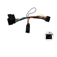 CAN ADAPTER TO SUIT AUDI, , scanz_hi-res