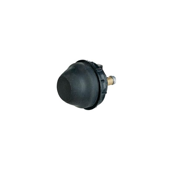 MOMENTARY ON PUSH BUTTON SWITCH, , scanz_hi-res