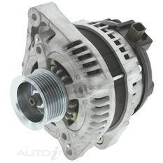 ALT 12V 130A HONDA ACCORD, , scanz_hi-res