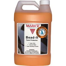 MARK V BEAD IT HYPER CONCENTRATE DRYING AGENT 3.78L, , scanz_hi-res