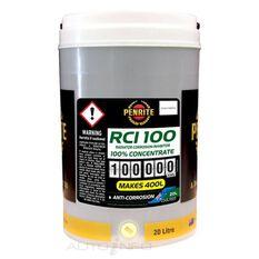 RCI 100 - 20LTR