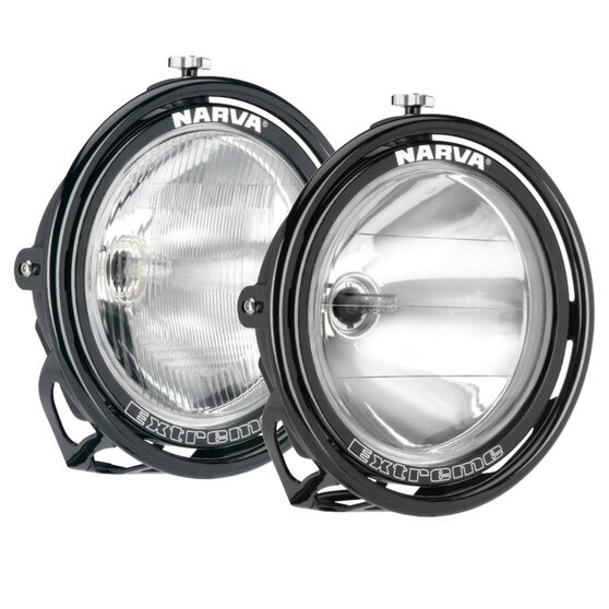 D/LAMP EXTREME HID 12V COMBO