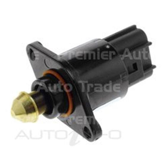 JEEP IDLE SPEED MOTOR, , scanz_hi-res