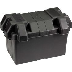 BATTERY BOX LARGE BULK 10