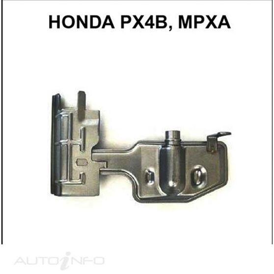 HONDA ACCORD 2.2L PX4B 89-91, MPOA 1994, , scanz_hi-res