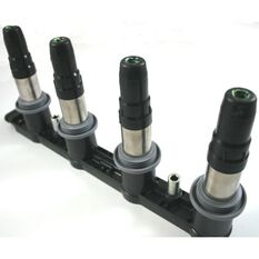 OEM IGNITION COIL HOLDEN, , scanz_hi-res