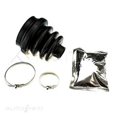 BOOT KIT-CV JOINT
