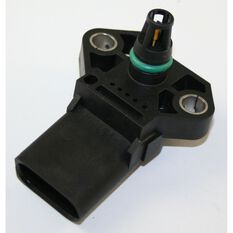 OEM MAP SENSOR AUDI / VW, , scanz_hi-res