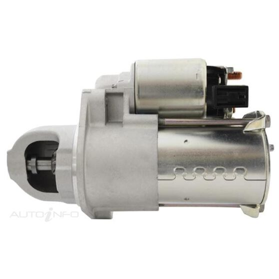 STRMTR 12V 1.4KW 8TH CW M/T HYUN.KIA 3.3 3.8L, , scanz_hi-res