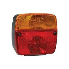 LAMP REAR COMB STOP/IND/LIC, , scanz_hi-res