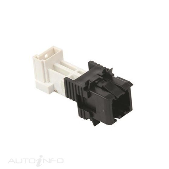 TRIDON STOP LIGHT SWITCH, , scanz_hi-res