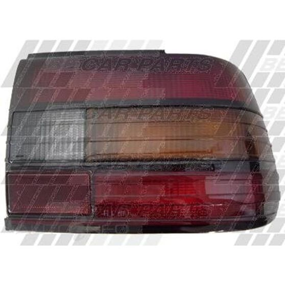 REAR LAMP - R/H - DARK SMOKEY, , scanz_hi-res