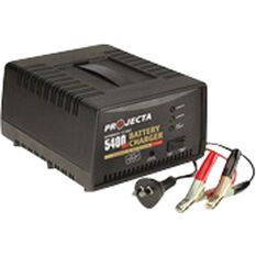 BATTERY CHARGER AUTO 12V 5400M, , scanz_hi-res