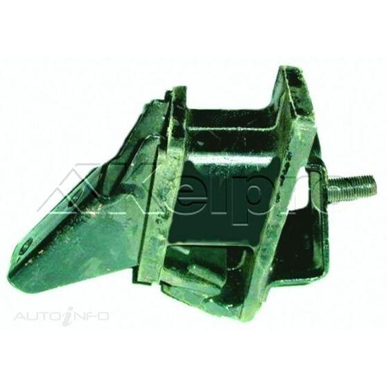 CL-ENGINE MOUNT KELPRO, , scanz_hi-res