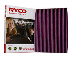 RYCO PM2.5 CABIN AIR FILTER, , scanz_hi-res