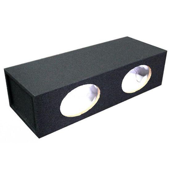 "SPEAKER BOX DOUBLE 6 X 9"", , scanz_hi-res"