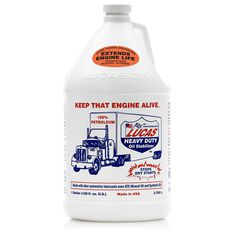 HEAVY DUTY OIL STABILIZER - 3.78L, , scanz_hi-res
