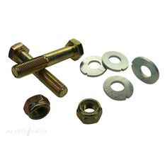 Control arm - inner lock washers, , scanz_hi-res