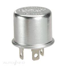 FLASHER THERMAL 12V 3 PIN