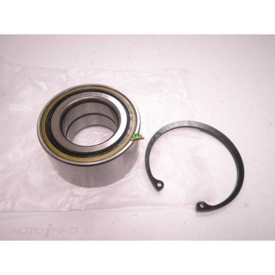 Mitsubishi Lancer Front wheel bearing kit, , scanz_hi-res