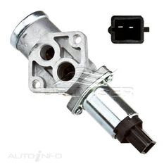 IDLE SPEED CONTROL VALVE - OES, , scanz_hi-res