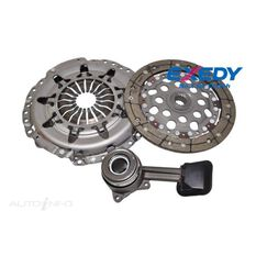 CLUTCH KIT, , scanz_hi-res